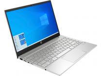 "HP Pavilion 13-bb0023TU 13.3"" Laptop, i3-1115G4, 8GB, 256GB, Windows 10 Home"