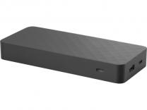(Ex-Demo) HP USB-C 20,100mAh Laptop Power Bank