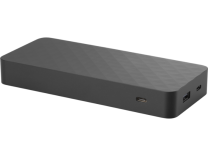 HP USB-C Notebook Power Bank (Charge your devices including laptop on the go)