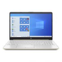 """HP Omen 15-DH1084TX 15.6"""" Laptop,i7-10750H,16GB,512GB SSD,RTX2080S,Windows 10 Home"""