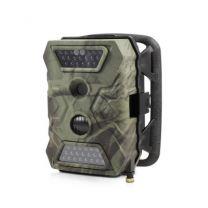 Swann OutbackCam Video Surveillance Kit Wireless 1 channels