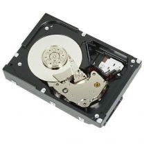 """Dell 400-AJPC1200GB 2.5"""" SAS HDD"""