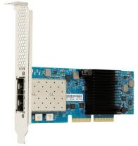 Lenovo ACC LAN Emlex Ml2 Dual Port SFP+ Adapter
