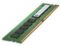 HP 4GB(1x4GB) DDR4-2133 Memory Module