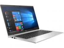 "HP Aero G7 13.3"" FHD Laptop,R7-4700U,8GB,256GB SSD,Windows 10 Pro"