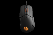 Ex-Demo SteelSeries Rival 310 RGB Backlit Gaming Mouse