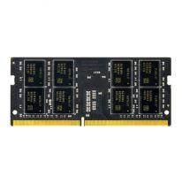 Team Elite DDR4 SODIMM 2400Mhz 8GB