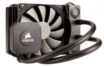 Corsair H45 120mm Liquid CPU Cooler