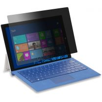 Targus Privacy Screen for Surface Pro 4 and
