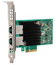 Lenovo 00MM860 networking card Ethernet 10000 Mbit/s Internal