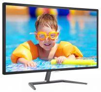 Philips 32'' Full HD IPS VESA Monitor