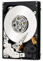 """Lenovo 600GB 2.5"""" SAS HDD"""
