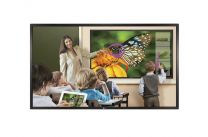 """LG Touch Screen Overlay 65"""" Multi-Touch USB"""