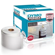 DYMO LW Durable Labels - 104x159mm