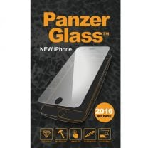 Panzer Glass 2003 screen Protector Clear screen Protector Mobile Phone/SmartPhone Apple