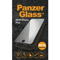 Panzer Glass 2004 screen Protector Clear screen Protector Mobile Phone/SmartPhone Apple
