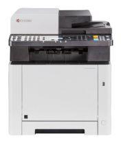 Kyocera ECOSYS M5521cdw Laser Colour A4 21ppm Wi-Fi Printer