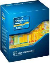 Intel Xeon E3-1220V6 Processor 3 GHz Box 8 MB Smart Cache