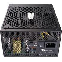 Seasonic Prime Platinum Power Supply Unit 850W ATX - Black