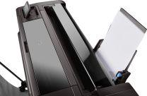 HP Designjet T730 36-in Printer Large Format Printer Thermal Inkjet Colour 2400 x 1200 DPI A0 (841 x 1189 mm) Ethernet LAN