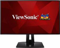 "Viewsonic VP2768a 27"" Quad HD LED Display"