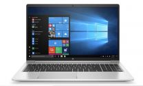 "HP ProBook 450 G8 15.6"" Full HD Laptop, i5-1135G7, 8GB RAM, 256GB SSD, Windows 10 Pro"