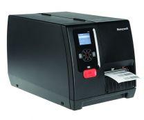 Honeywell PM42 Label Printer Direct Thermal / Transfer 203x203 DPI Wired