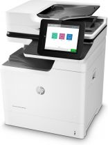HP Color LaserJet Enterprise M681dh Laser A4 47 ppm Multi-Function Printer