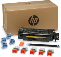 HP LaserJet 220V Maintenance Kit J8J88A
