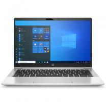 "HP 430 G8 13.3"" HD Laptop, i3-1115G4, 8GB, 256GB, Windows 10 Home"