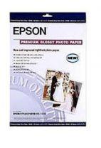 Epson A3 Photo Paper 20 Sheets