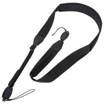 Targus SafePort strap Tablet Silicone Black