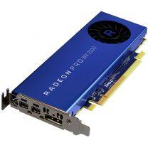 AMD Radeon Pro WX 2100 2GB Workstation Graphics Card
