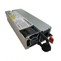 Lenovo Power 750W (230/115V) Platinum Hot-Swap