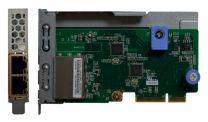 Lenovo ACC LOM 1GB 2-Port RJ45