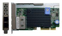 Lenovo ACC LOM 10GB 2-Port Base-T