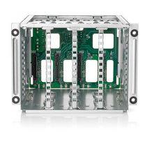 HP Enterprise 826691-B21 Computer Case part