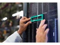 HPE DL38X Gen10 2SFF Premium HDD Front NVMe Slot Expander
