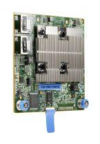HP Enterprise SmartArray 869079-B21 RAID controller PCI Express x8 3.0 12 Gbit/s