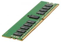 HP Enterprise 16GB (1x16GB) Single Rank x4 DDR4-2666 CAS-19-19-19 Registered Memory Module 2666 MHz ECC