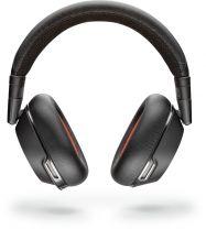 Plantronics Voyager B8200 UC OTH ANC Wireless Headset