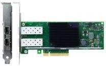 Lenovo 7ZT7A00534 Networking Card Fiber 10000 Mbit/s Internal