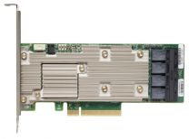 Lenovo Raid 930-16I 4GB Flash PCIe 12GB Adapter