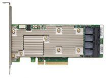 Lenovo 7Y37A01086 RAID controller PCI Express x8 3.0 12 Gigabit/s