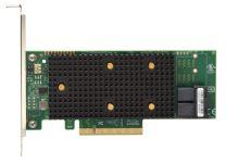 Lenovo HBA 430-8I SAS/SATA 12GB
