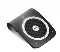 Jabra TOURIN-CAR speakerphone Universal Black Bluetooth
