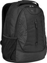 Targus Ascend backpack Polyester Black
