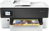 HP OfficeJet Pro 7720 Thermal Inkjet 4800 x 1200 DPI 22 ppm A3 Wi-Fi Printer
