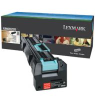 Lexmark Imaging Unit 70000 Pages
