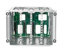 HP Enterprise 874568-B21 computer Case Part HDD Cage